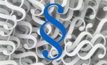 Firmy audytorskie i biegli rewidenci administratorami danych osobowych
