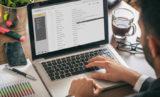 Wskazówki Fińskiego Organu dotyczące służbowej poczty elektronicznej pracownika