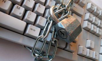 Aktualny stan wiedzy technicznej w kontekście bezpieczeństwa IT