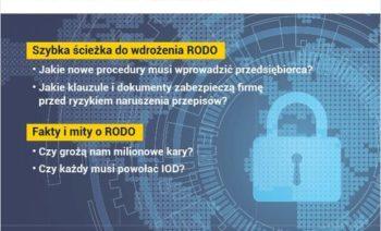 4ba9b716afc823 Praktyczny poradnik dla przedsiębiorców   GDPR.pl - ochrona danych osobowych  w UE, RODO, IOD