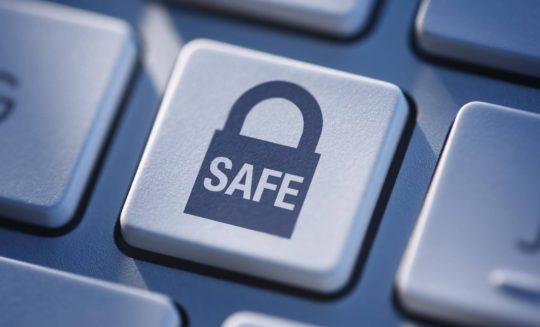 Firmy będą poszukiwały zabezpieczenia od cyberryzyk