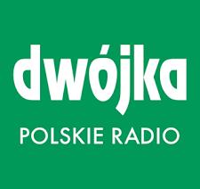 Dyrektywa w sprawie praw autorkich na jednolitym rynku cyfrowym tematem audycji z udziałem mec. Tomasz Osieja i dr Michała Czarneckiego.