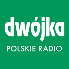 Dyrektywa w sprawie praw autorskich na jednolitym rynku cyfrowym, tematem audycji z udziałem mec. Tomasz Osieja i dr Michała Czarneckiego.