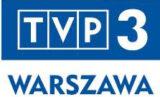 Prezes Omni Modo mec. Tomasz Osiej gościem TVP3
