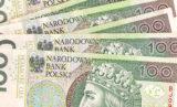 20.000 zł kary dla firmy telemarketingowej za uniemożliwienie przeprowadzenia kontroli