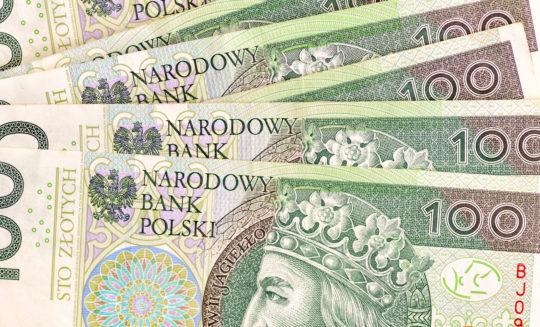Marketing po kontroli UODO. Spółka zapłaci 201 000 zł kary