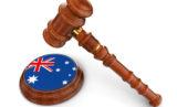 Australia planuje zaostrzyć przepisy dla serwisów społecznościowych po atakach w Christchurch.