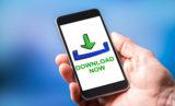Państwo uzyska dostęp do danych z aplikacji mobilnej