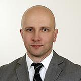 r.pr. Wojciech Habrowski