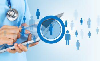 NIK: ochrona danych osobowych w szpitalach wymaga uzdrowienia