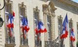 Wskazówki Francuskiego Organu dotyczące przekazywania danych partnerom biznesowym.