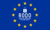 """Motyw 33 RODO-""""niektóre obszary badań naukowych""""- wykładnia Niemieckich organów nadzorczych."""