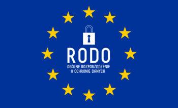 """Motyw 33 RODO – """"niektóre obszary badań naukowych""""- wykładnia Niemieckich organów nadzorczych."""