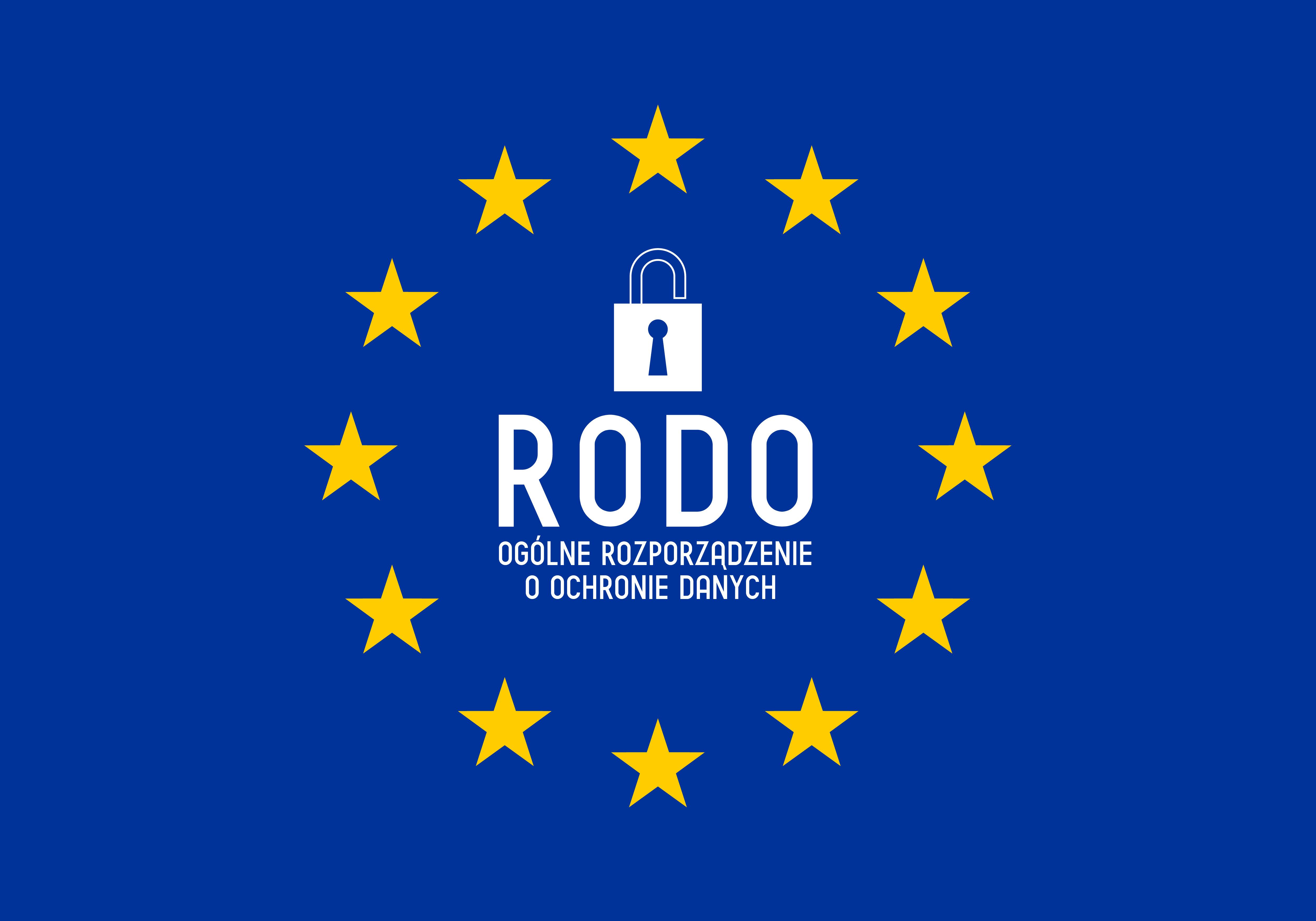 """Motyw 33 RODO-""""niektóre obszary badań naukowych""""- wykładnia Niemieckich organów nadzorczych"""