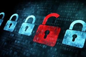 ROK z RODO: 72 godziny – czyli zgłaszanie naruszeń ochrony danych