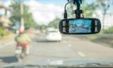 Decyzja austriackiego organu w sprawie śledzenia pojazdów przez pracodawców