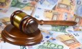 Pierwsza kara za naruszenie przepisów RODO na Litwie.