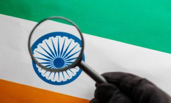 Indie i prace nad pierwszą ustawą o ochronie danych osobowych