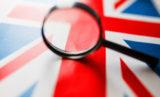 Wytyczne ICO dotyczące realizacji prawa dostępu do danych