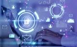 Sztuczna inteligencja w firmie – czy jest się czego obawiać?