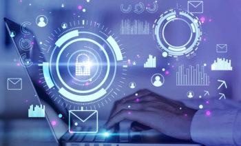 Wyzwania nowoczesnych technologii dla prywatności