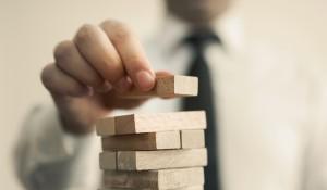 Inspektor Ochrony Danych (IOD) w organizacji – trudności i wyzwania