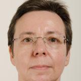 Monika Adamczyk