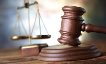 """Wyrok TSUE – operator witryny internetowej, a wtyczka Facebooka """"lubię to"""""""