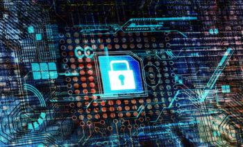 Dane niechciane, a kopie zapasowe danych (backup danych)