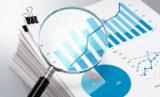 Zaktualizowany raport ICO poświęcony technologii reklamy w Internecie