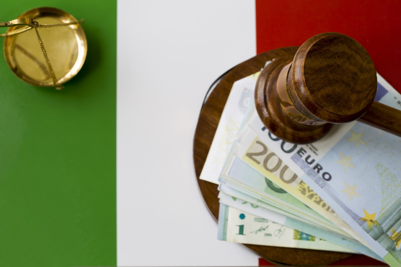 Cambridge Analytica: Włoski organ nałożył 1 milion euro kary na Facebooka