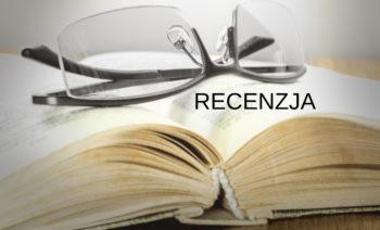 Podręcznik Inspektora Ochrony Danych – recenzja