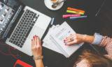 ROK z RODO: Marketing po wejściu w życie RODO