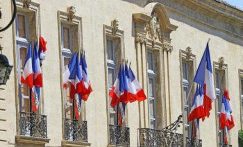 Kolejna kara Francuskiego Organu za niewystarczające zabezpieczenia