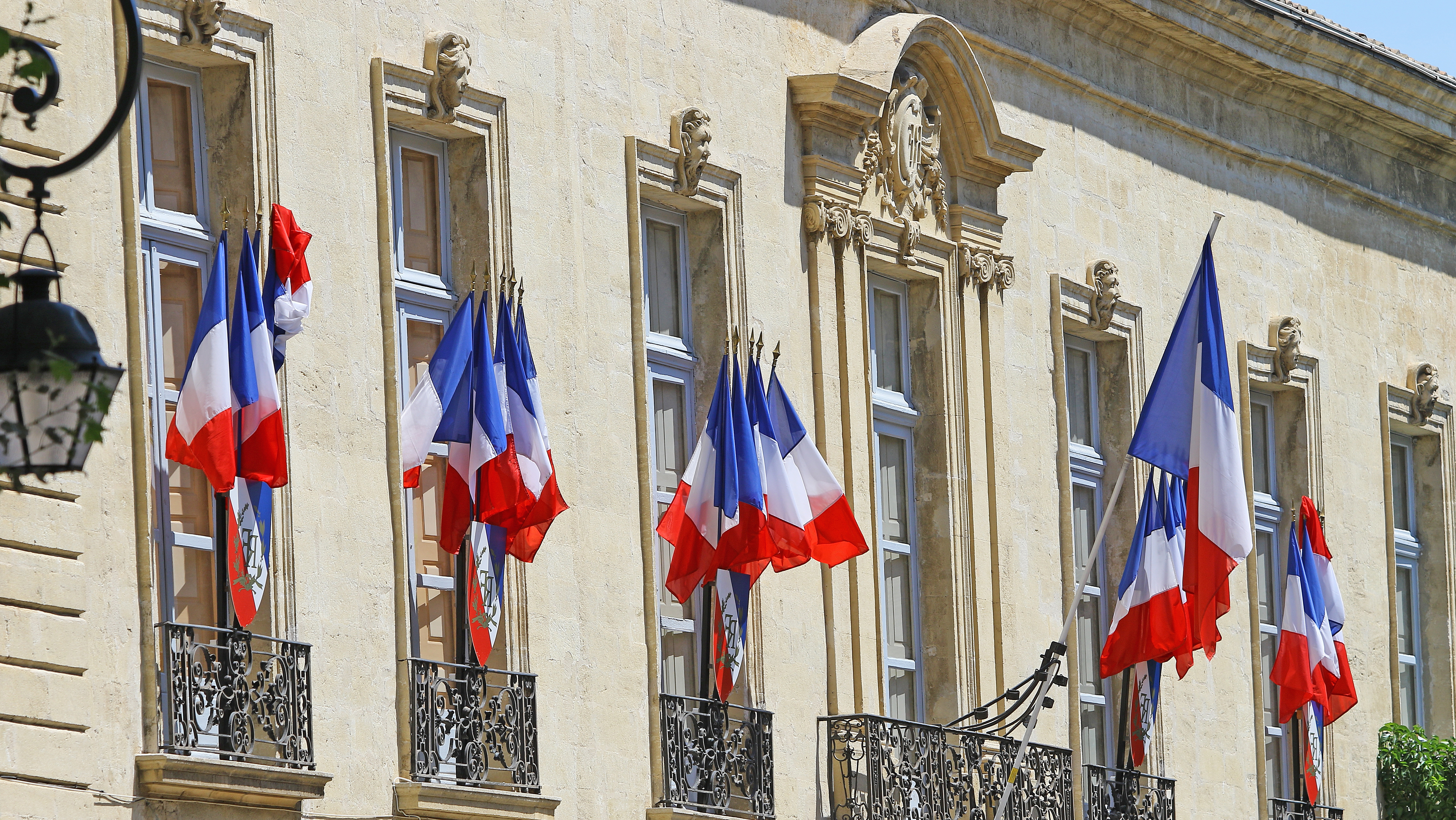 Francuska skarbówka będzie mogła zbierać dane z portali społecznościowych