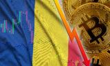 Rumuński organ nadzorczy nałożył karę za sposób zebrania zgody