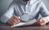 IOD 2.0, czyli rola inspektorów w świetle ostatnich rozstrzygnięć organów nadzoru