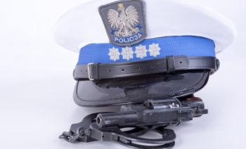 Inspektor Ochrony Danych według dyrektywy policyjnej