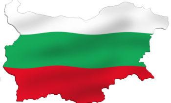 Wywiad z przedstawicielem  Bułgarskiego Organu Nadzorczego