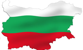 Bułgarski Organ nakłada karę na bank