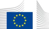 Komunikat Komisji do Parlamentu Europejskiego oraz Rady