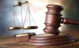 Wyrok Trybunału Sprawiedliwości UE w sprawie Google przeciwko CNIL