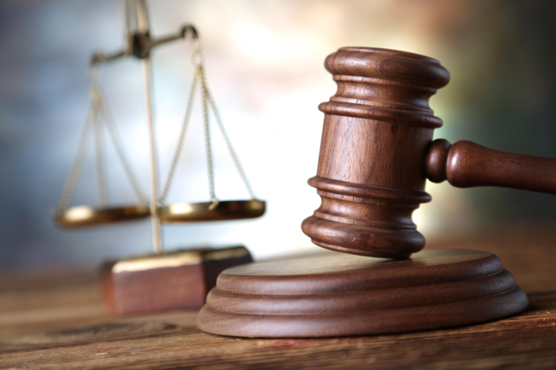 Sąd uchyla karę za naruszenie przepisów RODO