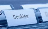 Wytyczne CNIL dotyczące plików cookie