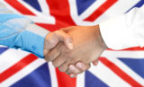 Porozumienie pomiędzy Facebookiem, a Brytyjskim Organem
