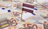 Łotewski organ nałożył karę na sklep Internetowy