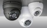 Decyzja CNIL w sprawie wideo-monitoringu