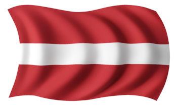 Doświadczenia Łotewskiego organu po wdrożeniu RODO