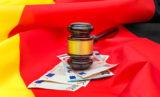 Najwyższa w Niemczech kara za RODO