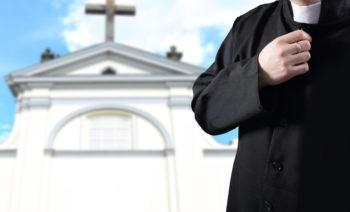 Wywiad z Kościelnym Inspektorem Ochrony Danych